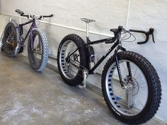 any fat bikes with (dirt) drop bars?-fatpair.jpg