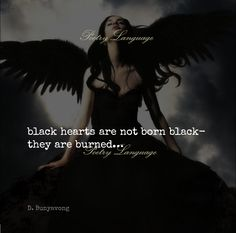 trendy ideas for quotes sad writing prompts Goth Quotes, Devil Quotes, True Quotes, Creepy Quotes, Poetry Quotes, Words Quotes, Sayings, Dark Love Quotes, Imagenes Dark