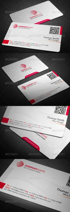 Business cards alignment design inspiration pinterest business cards alignment design inspiration pinterest business cards business and logos colourmoves