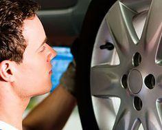 Understanding types of tires http://wm13.walmart.com/Auto/Articles/Tires/Understanding_types_of_tires/4058/