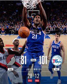 fc4d338ba41 18 Inspiring Philadelphia 76ers images