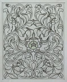 'Punca Ibu' #wood #carving #woodcarving #work #woodworking #design #wooddesign #art #woodart #myart #studio #pattern #sketch #artline #malaysia