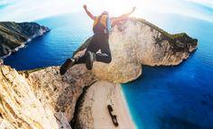 Sconti e offerte straordinarie grazie a www.prenotaora.com, leader dei gruppi d'acquisto e dei viaggi nel globo.