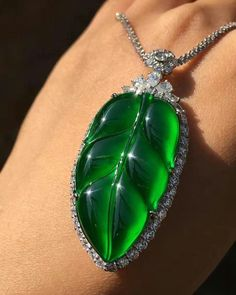 #gemstones starts #jewellery #gem #jade #jadeite #diamond #beautiful #pendant #necklace  #gemstones #gemstones #gemstone #ametyst #jewelry #fashion #fashionjewelry #handmadejewelry #mens #bracelets #womens #bracelet #charmbracelet #mensbracelet #womensbracelet #gemstonejewelry #Healing