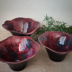 """The purest and most thoughtful minds are those which love color the most."" #johnruskin #quote #seramik #kase #hediye #ceramics #handmade #pottery #design #ceramic #bowl #interiordesign #keramik #art #beautiful #glaze #color #decor #decoration #love"