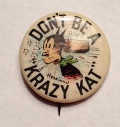Pinback Buttons - Funny on Pinterest | The Voice, Sayings and Funny