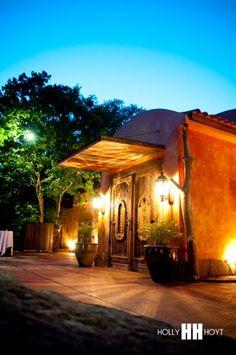 Agave Estates, Wedding Ceremony & Reception Venue, Texas - Houston, Beaumont, and surrounding areas