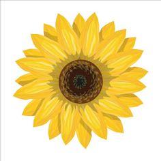 Simlpe sunflower vector - https://gooloc.com/simlpe-sunflower-vector/?utm_source=PN&utm_medium=gooloc77%40gmail.com&utm_campaign=SNAP%2Bfrom%2BGooLoc