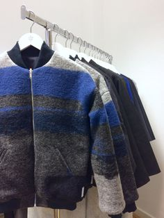 LIES IN LAYERS / SOFT EYES Soft Eyes, Layers, Fall Winter, Men Sweater, Sweaters, Fashion, Layering, Moda, Fashion Styles