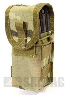 Tactical Tailor Universal Mag Pouch