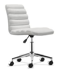 Zuo Modern Admire desk chair #office