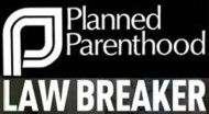 Your Tax Dollars Pay for Child Rape, Sex Trafficking and Fraud at Planned Parenthood http://www.lifenews.com/2014/05/28/your-tax-dollars-pay-for-child-rape-sex-trafficking-and-fraud-at-planned-parenthood/