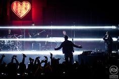 Disiz   Retour en images par Valentin Campagnie   #bdxc #photos #bordeaux #concerts #spectacles #expos