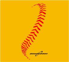Softball  www.gimmedatusa.com
