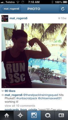 RunBSc