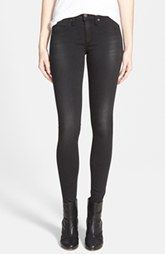Women's Shorts & Pants Sale | Nordstrom