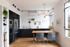 Laxarby Keuken Ikea : Beste afbeeldingen van ikea kitchen in ikea