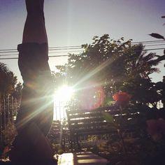 #yoga en #Hermosillo