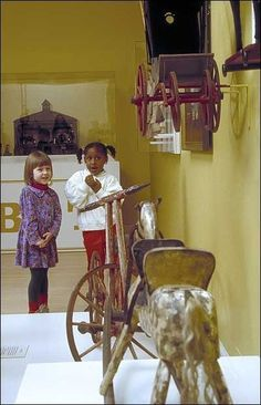 Toys! With Historic New England Watertown, Massachusetts  #Kids #Events