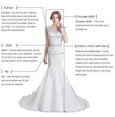 [132.29] Fabulous Chiffon High Collar Neckline See-through Sheath Wedding Dresses With Lace Appliques - dressilyme.com