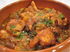 Si te gustó la receta de hoy en Cómetelo... aquí la tienes detallada. ¡Buen provecho!