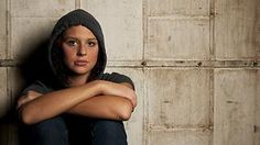 Youth homelessness in Australia is costing us millions | SBS News
