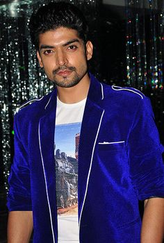 <3 Gurmeet Choudhary, Most Handsome Actors, Back Injury, Slip And Fall, Lifestyle News, Male Face, Stunts, On Set, Jaipur