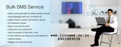 https://flic.kr/p/SiC7br | lionsmschennai 2 | Bulk SMS Chennai Gateway service provider in lionsms we are best SMS Marketing and Instant Transaction SMS provider for company in Chennai - www.lionsms.co.in