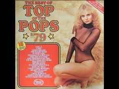 top of the pops vinyl album - Bing images Cover Art, Lp Cover, Uk Charts, Pop Albums, Pin Up Posters, Movie Posters, Cool Album Covers, Pochette Album, Friends Day