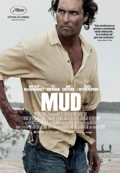 2012 / Mud