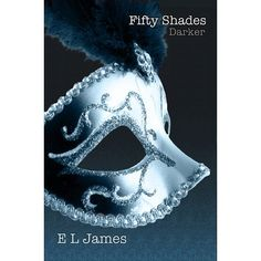 a review of Fifty Shades Darker