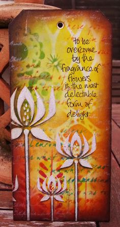The Hobby Room (Michelle Webb): Demo day at Stamp Magic for PaperArtsy