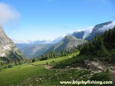 Hiking Glacier National Park - The HighlineTrail 11.5 miles http://adventure.nationalgeographic.com/adventure/trips/best-trails/national-park-day-hikes/#/highline-trail-glacier-national-park_53681_600x450.jpg