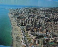 56 Malaga Ideas Malaga Spain Travel Malaga Spain