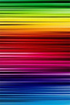 Colors are life - i colori sono la vita - #colori #colors #couleurs #farben #colores #culoare Immagini raccolte sul web da Dielle Web e Grafica - Diritti e copyright eventuale dei legittimi proprietari - Immagini rinvenute su Pinterest - vari account