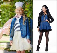 Image result for descendants 2 evie dress