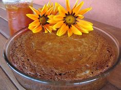 Malva Pudding with Apricot Jam and Gazanias Some of you gave such a rapturous reception to the crustless milk tart recipe that I thought I. Tart Recipes, My Recipes, Baking Recipes, Favorite Recipes, Family Recipes, Recipies, Lemon And Lime Cheesecake, No Bake Vanilla Cheesecake, Pudding Desserts