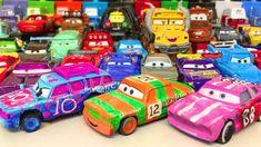 Cars 3 Disney Thunder Hollow New Toys Disney Unpacking Video for Kids New Toys, Thunder, Disney, Car, Kids, Automobile, Children, Boys, Vehicles