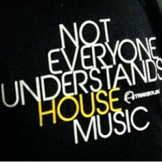 House Music This is a cool Pin but OMG check this out #EDM www.soundcloud.com/viralanimal