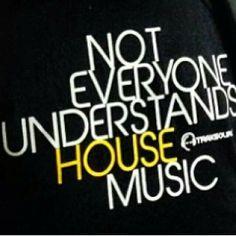 MIjn moeder heeft een hekel aan house muziek. Dj Equipment, Trance Music, Techno Music, Edm Music, Music Quotes, Music Is Life, Deep House Music, Chicago House, The Dj