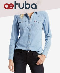 AETUBA.COM provides ample opportunities to find Denim jobs and careers. Join AETUBA.COM to let your denim passion attain its true worth on the dedicated denim platform.
