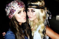 Nina Dobrev vs. Julianne Hough: Who Rocked Gypsy Garb Best? http://sulia.com/channel/vampire-diaries/f/91b1c03e-05c4-491b-9c81-e738af1d098f/?pinner=54575851