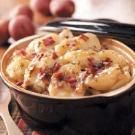 German Potato Salad Recipe | Taste of Home Recipes