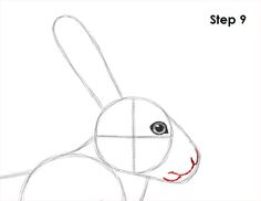 8 best be different images be different pilates pop pilates Rabbit Clippers image result for how to draw a hare