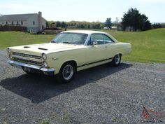 Find used 1966 Mercury Comet Cyclone GT in Stephens City, Virginia, United States Car Man Cave, Mercury Cars, Ford Lincoln Mercury, Ford Torino, Old School Cars, Ford Fairlane, Our Solar System, Ford Motor Company, American Muscle Cars