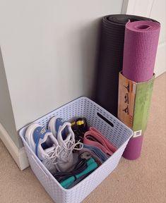 Reto Fitness, Yoga Fitness, I Need Motivation, Fitness Motivation, Tiny Waist Workout, Get My Life Together, Fitness Inspiration Body, Workout Equipment, Sport Body