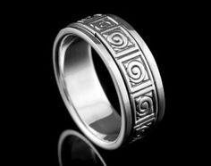 anel-spinner-linha-bali-c-trabalho-caracol