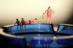 Pool | Flickr - Photo Sharing!