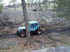 Offroad #offroad