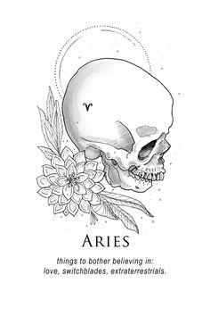 hi i'm amrit brar — - The Shitty Horoscopes anthology is in its last...